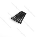 High quality Steel Button Head Screws