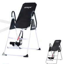 Fitness Equipment Foldable Inversion Table