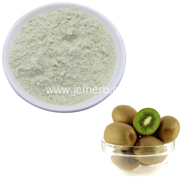 wholesale Natural Freeze-dried kiwi-fruit powder