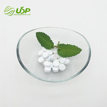 sweetener Stevia Mints leaf extract candy