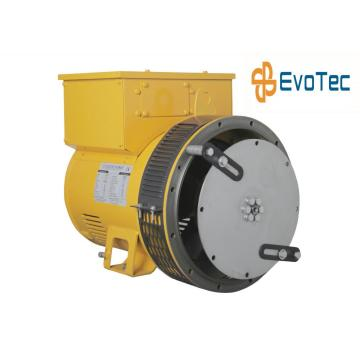 Rated Power 200KW Explosion-Proof Generator