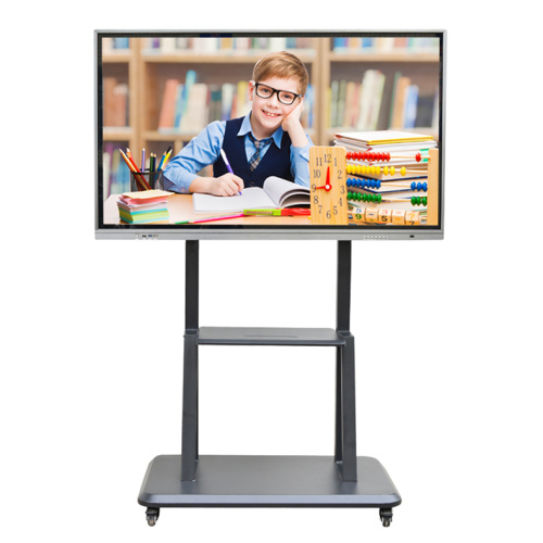 smart board promethean interacive whiteboard