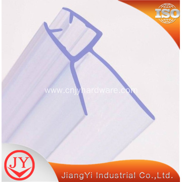 PVC waterproof bathroom sealing strip