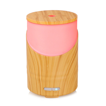 Target Bambu Grain Portable Ultrasonic Cool Mist Humidifier