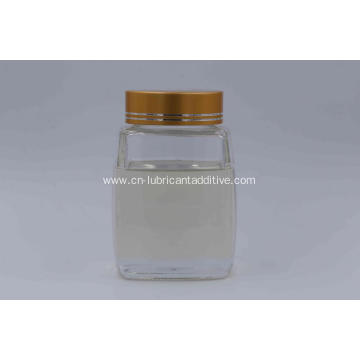 Lubricant Additive OCP VII Viscosity Index Improver