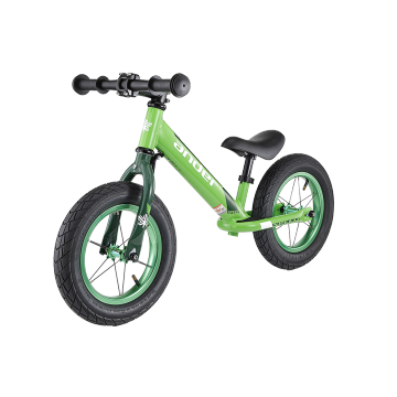 kids bicycle magnesium alloy balance bike lightweight