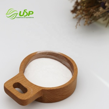 wholesale stevia extract reb-a 99% powder stevia