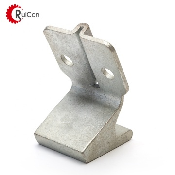 antenna mounting bearing bed frame mounting bracket