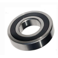 Single Row Deep Groove Ball Bearing (61807)