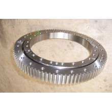 78992 Slewing Ring Bearing