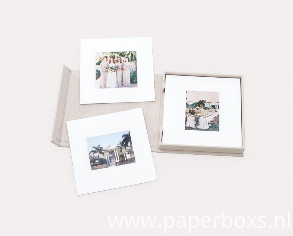 Matted Print Box 01 1200px New