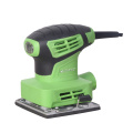 220W 110mm Small Palm Sander