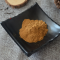 Black garlic powder for sale