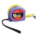 steel balde tape measure 3.5m 5m 7.5m8 10m