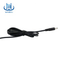 90W 19.5V 4.62A Power Adapter for Dell Laptop
