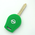 Nissan 3 botones Classic Key Cover