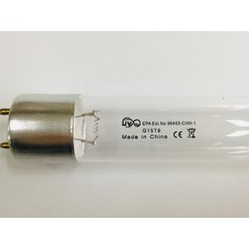 UVXVU NEW BRAND G15T8 Air Conditioning Ultraviolet Germicidal Bulb