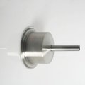 CNC Sheetmetal Parts Rapid Prototype Machining Services