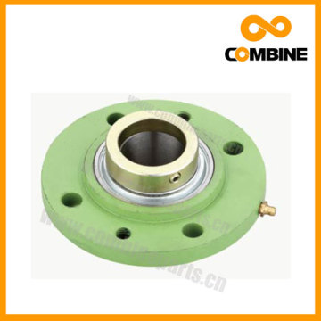 Agricultural Bearing 000 630 149 0