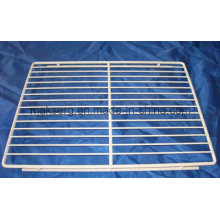 American Style Steel Wire Fridge Grille