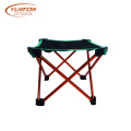 Outdoor Folding Aluminum Frame Ultra-light Chair