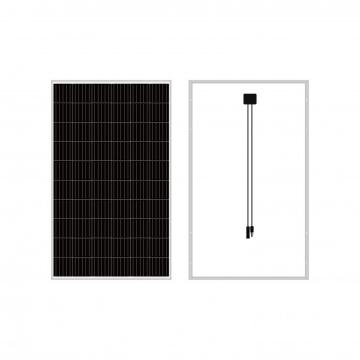 320W Monocrystalline Solar Cell Panel