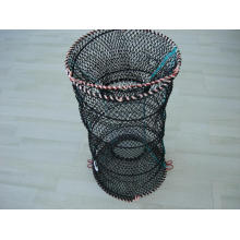 Lobster trap for Fishing
