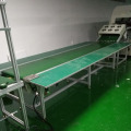 High Quality Pvc Conveyor Belt Production Line