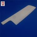 oxidation resistance sharp edge zirconia ceramic knife blade