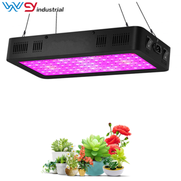 Greenhouse Hydroponic Plant Light Veg and Flower