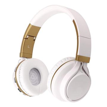 High Sensitive  best wireless bluetooth headphones