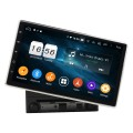 10.1Inch 2Din Universal Android Car Audio Navigation System