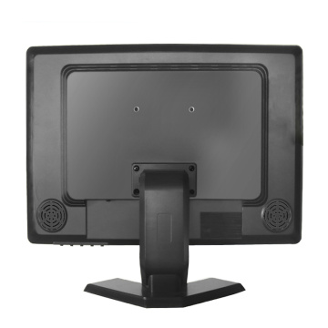 23.6 Inch Wide LCD Monitor
