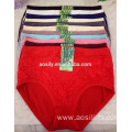 412 japan munafie panty little girls modeling panties organic cotton underwear