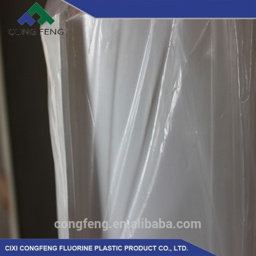 Cixi 2020 hot selling PTFE expanded ptfe sheet