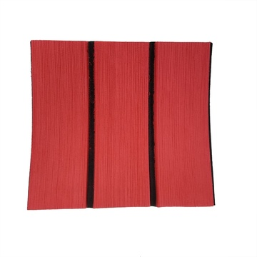 EVA Marine Boat Sheet Safety Faux Teak Sheet