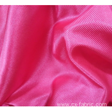 Bright plain cloth with rich colors