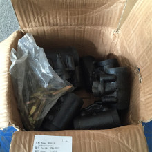 PY190C Parts 23B-32-11000 Hydraulic Wheel Cylinder Brake