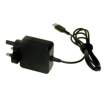 20V3.25A UK power charger for Lenovo Yoga4