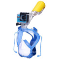 High quality Water sport scuba equipment diving mask
