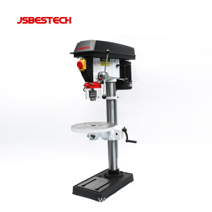 450w or 550w small bench top drill press