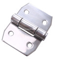 Steel Hinge For Trailer Tailgate