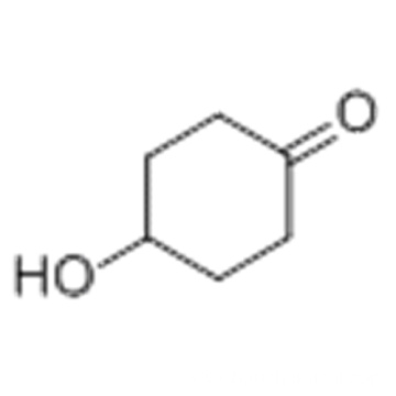 4-HYDROXYCYCLOHEXANONE CAS 13482-22-9