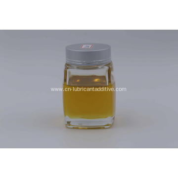 Lubricant Additive Thiophosphoric Acid Diester Amine Salt