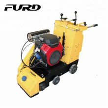Efficient Road Construction Milling Machine With Honda Engine FYCB-300