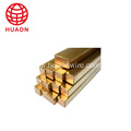 High quality accept pure copper round bar