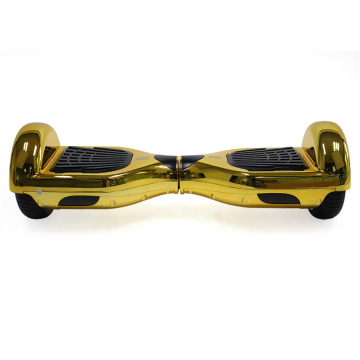 Catching On Fire With Speakers Hoverboards