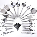 cooking stainless steel classic kitchen gadgets with stand