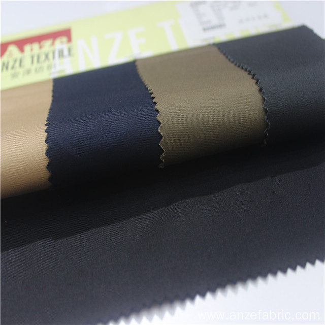 wholesale 98%C2%SP stretch twill fabric