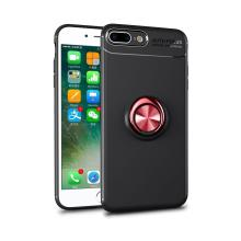 phone lron ring case compatible with Iphone7P/8P